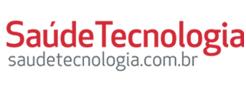 logotipo saúde tecnologia - como criar sua logo
