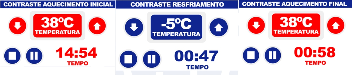 imagem1-contraste frio.calor