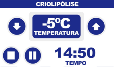 imagem2-criolipolise frio